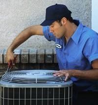 Air Conditioning Maintenance - Port Charlotte, Punta Gorda, North Port 1