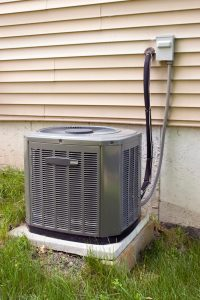 Should I Replace My Air Conditioner This Year? 1