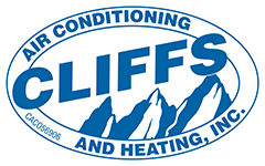 Cliffs Air Conditioning and Heating
