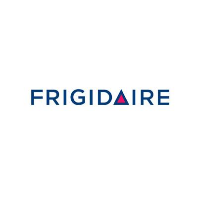 Frigaidre