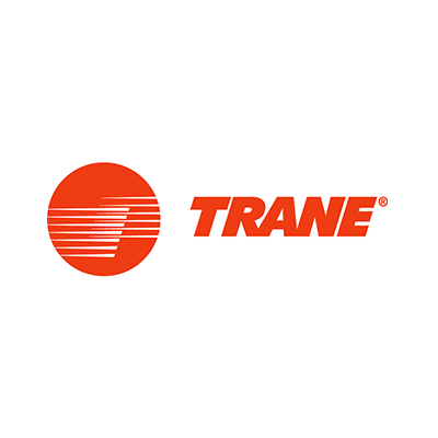 trane