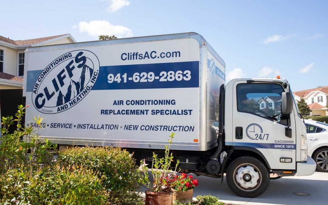 Looking for experienced HVAC installer